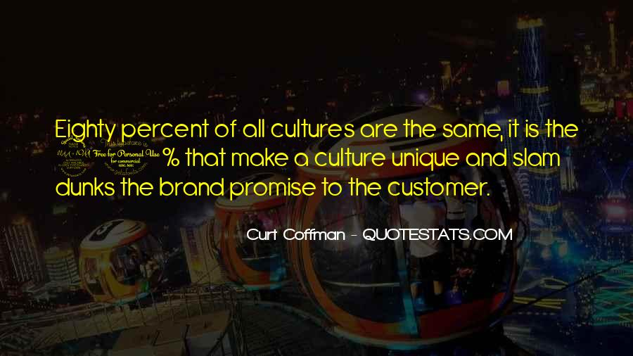 Quotes About Culture And Strategy #1680240