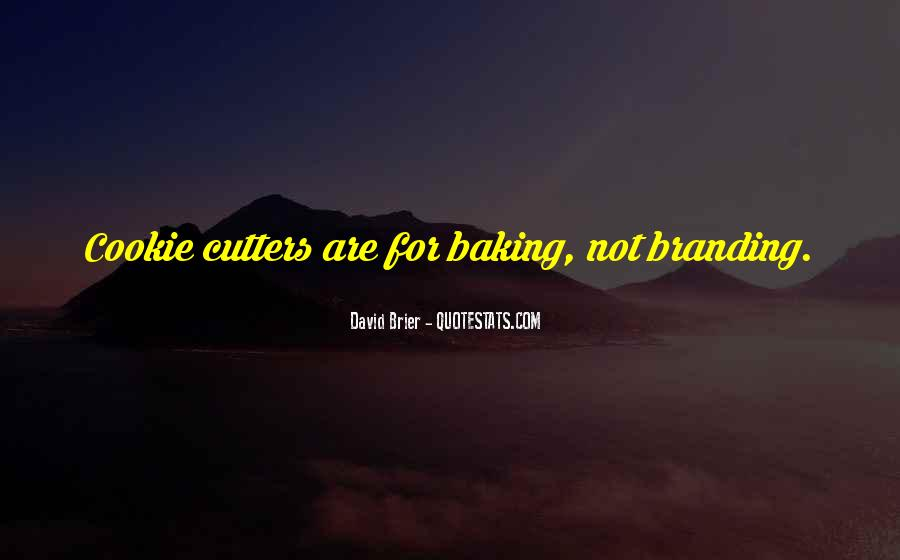 Quotes About Culture And Strategy #990506