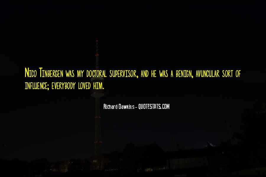 Quotes About Clowns Life #1328322