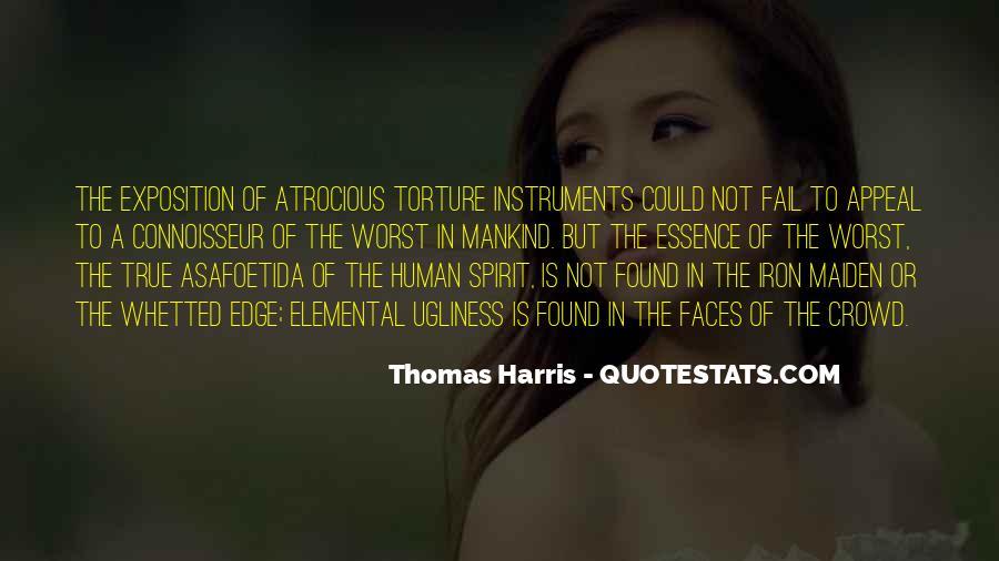 Quotes About Partylist #1581033