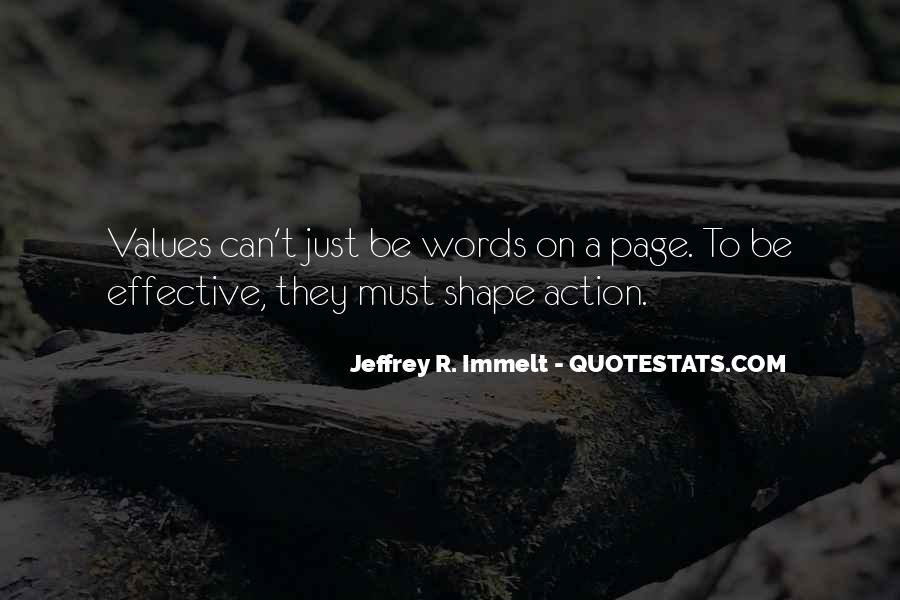 Quotes About Pages #39639