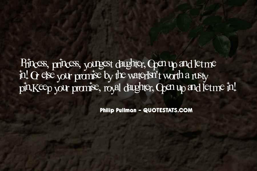 Quotes About Rhyme #24592