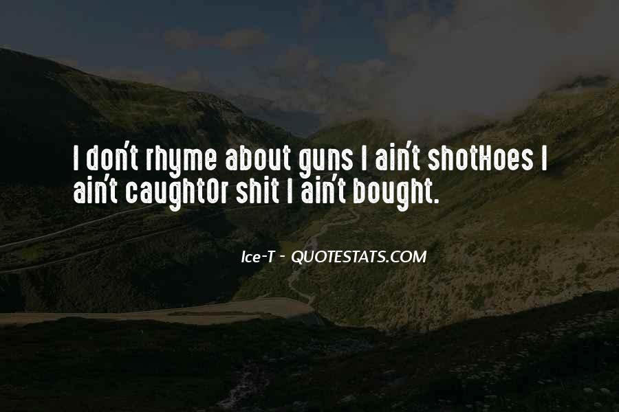 Quotes About Rhyme #353130
