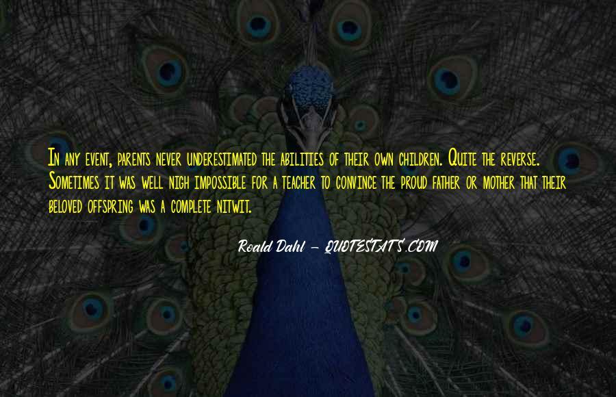 Quotes About Crime Scene Investigation #505961