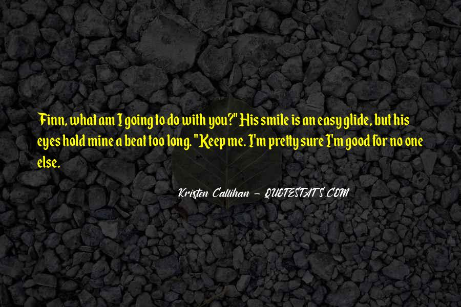 Quotes About Cancer Lance Armstrong #677633