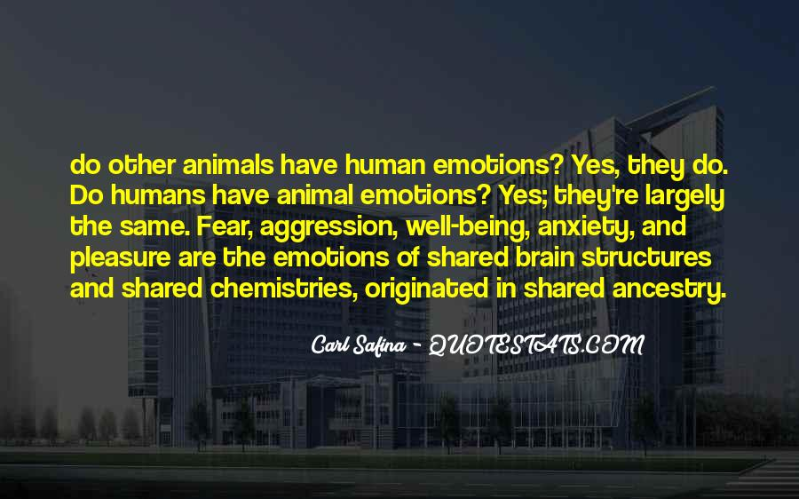 Quotes About Humans Being The Same #760731
