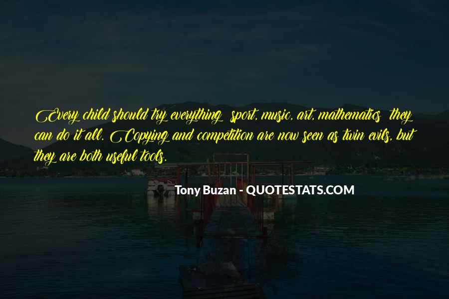 Quotes About Someone Copying Everything You Do #1119002