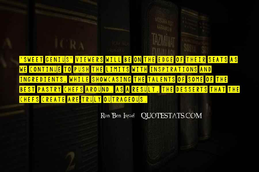 Quotes About Participation In Government #1487085