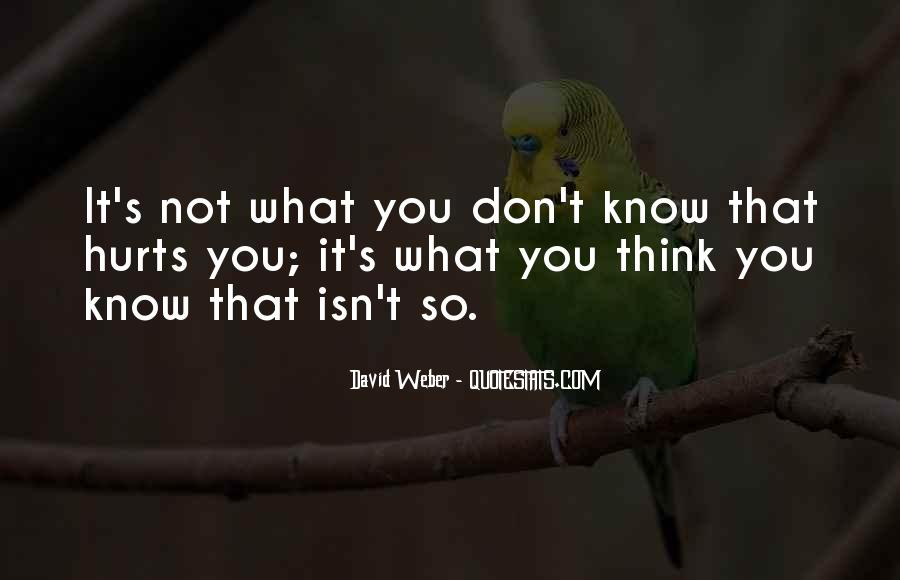 Quotes About Parrots By Mark Twain #406007
