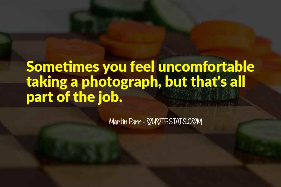 Quotes About Parr #1019121