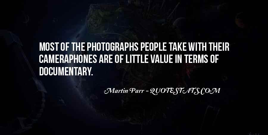 Quotes About Parr #1229056