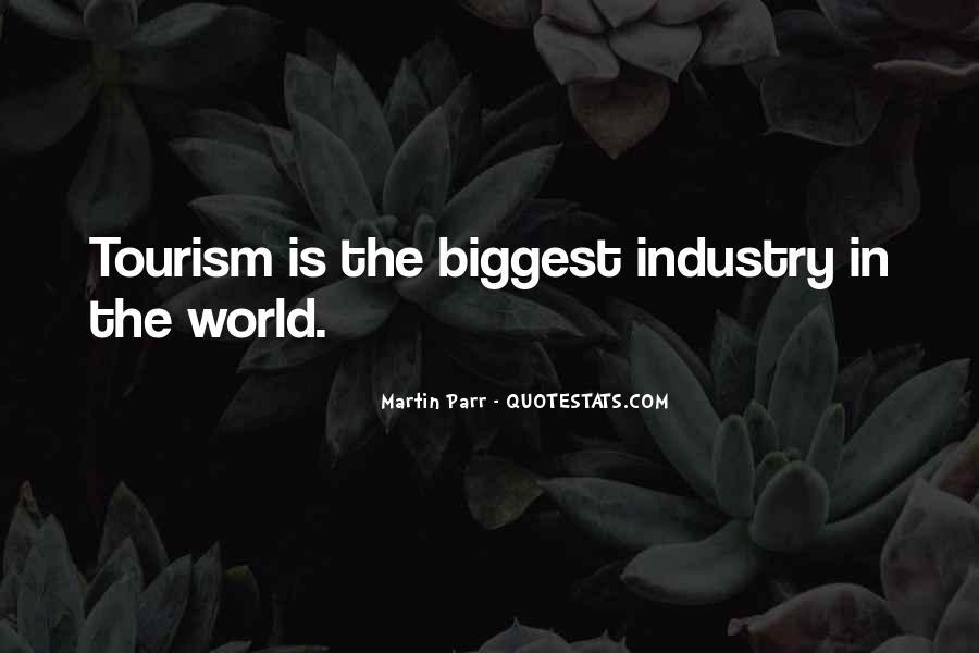 Quotes About Parr #198408
