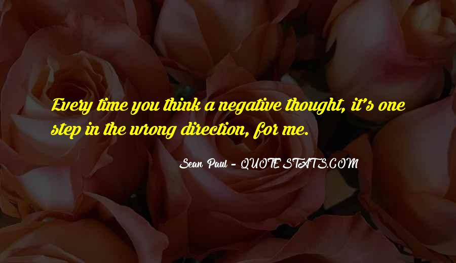 Quotes About Wrong Time #114407