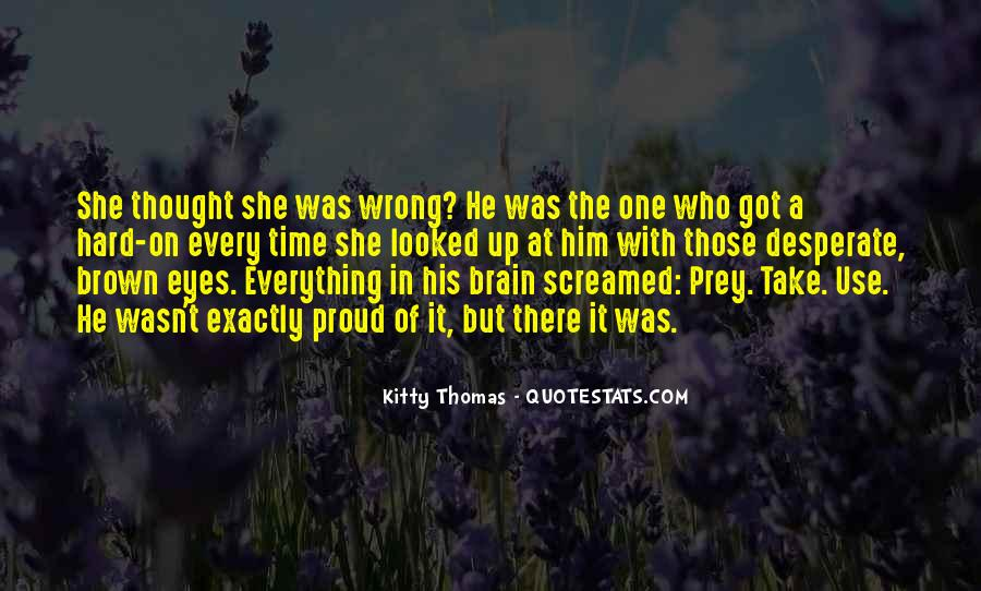Quotes About Wrong Time #148165