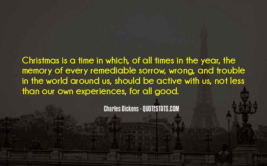 Quotes About Wrong Time #156169