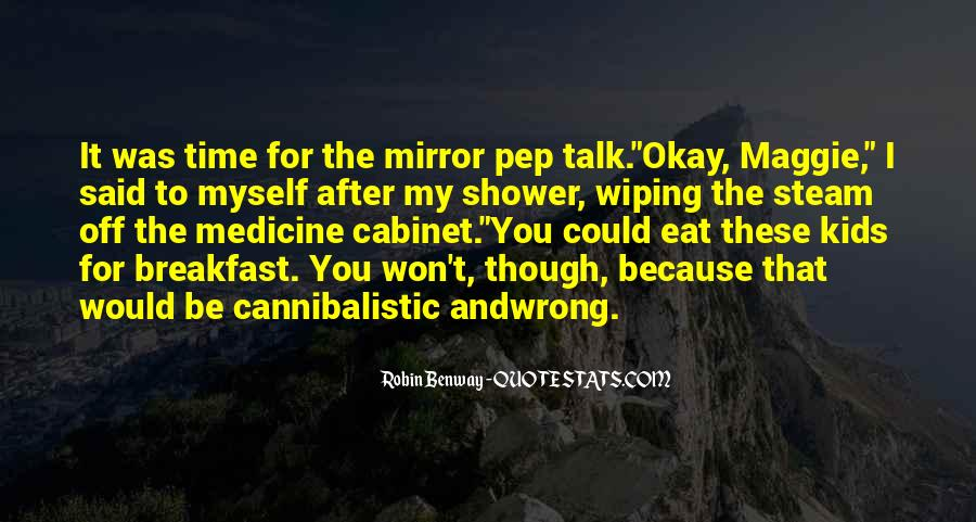 Quotes About Wrong Time #159319