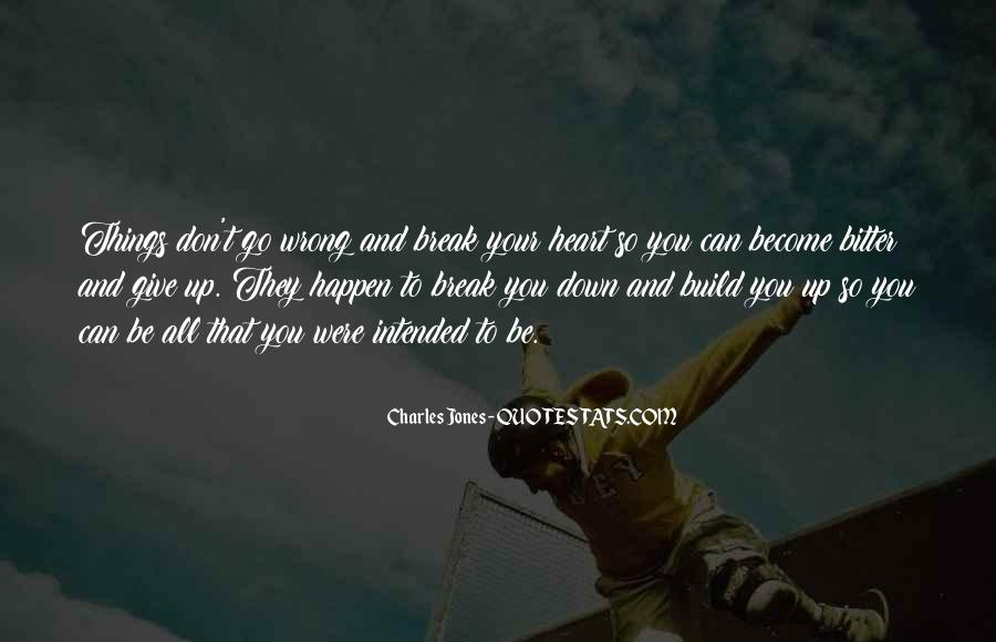 Quotes About Rowboats #715210