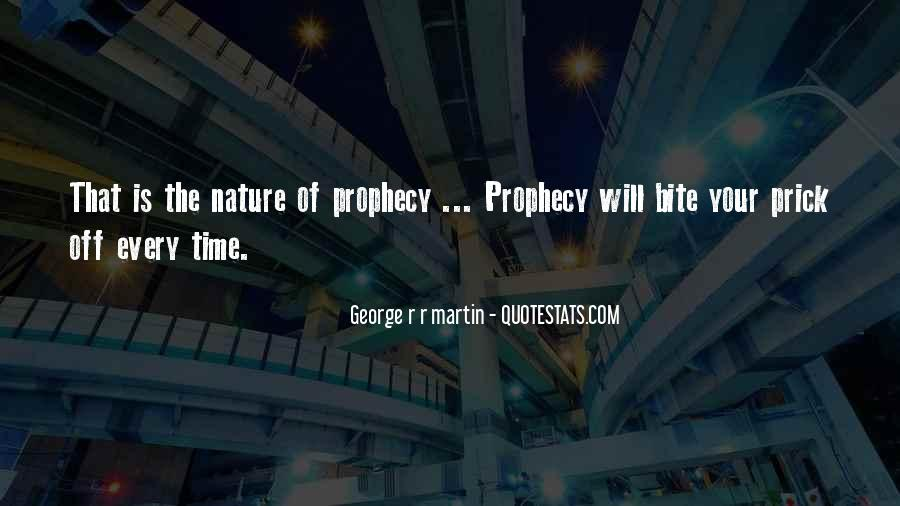 Quotes About Unexplainable Life #1708446