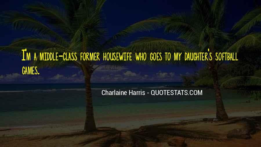 Quotes About Unexplainable Life #1822695