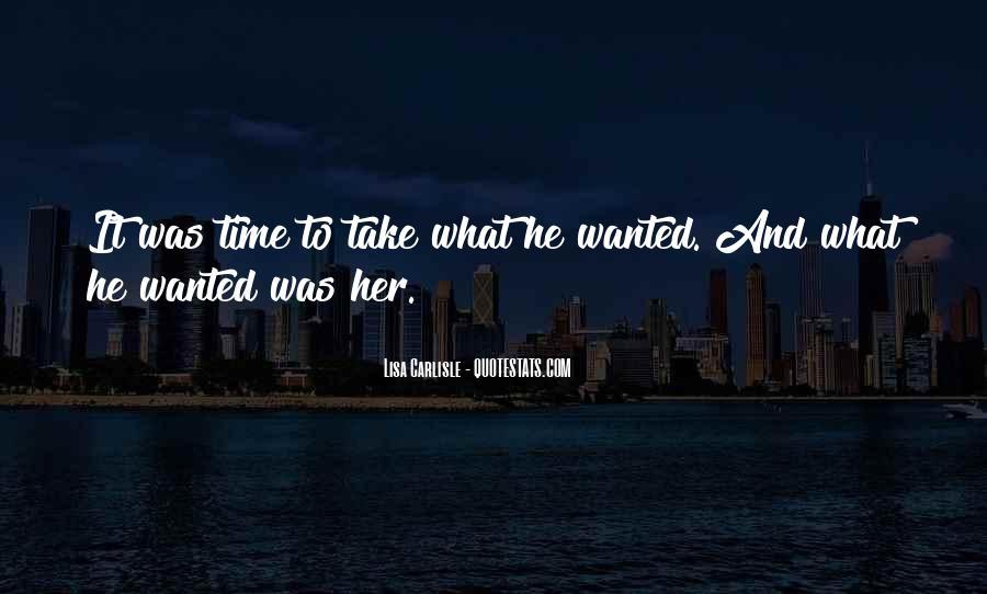 Quotes About Paris Romance #113750