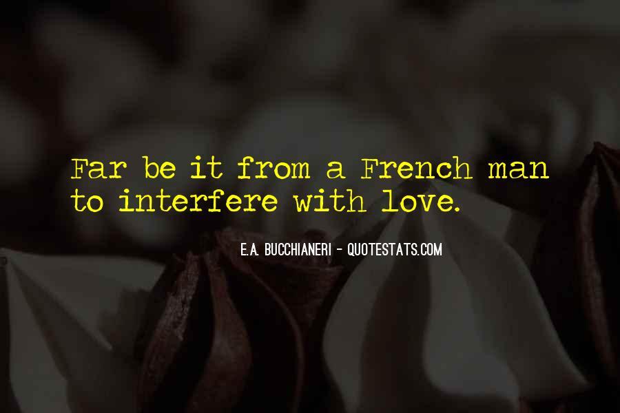 Quotes About Paris Romance #1233445