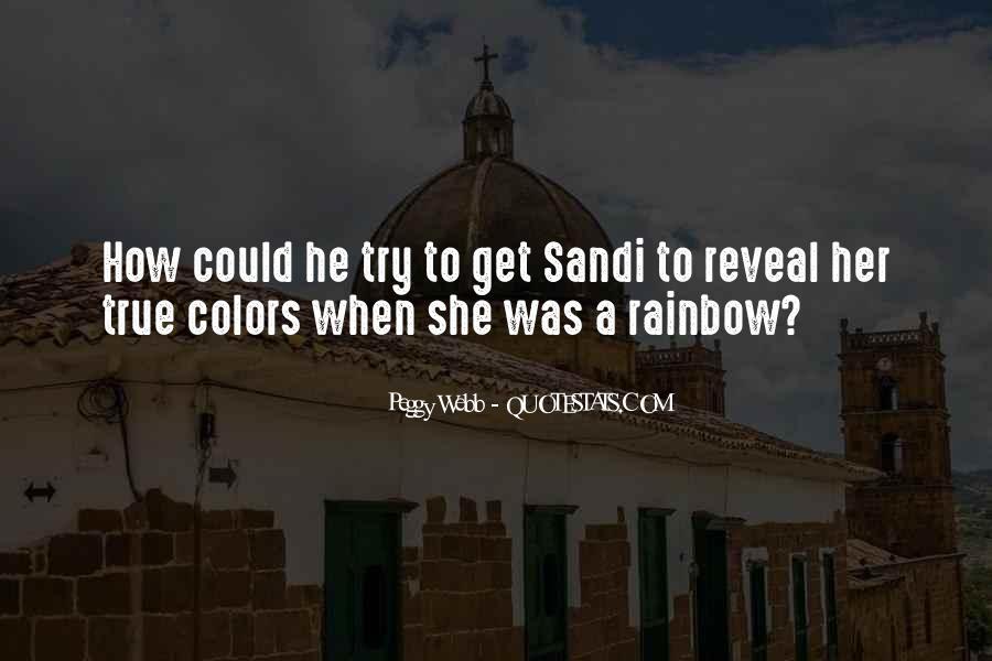 Quotes About Paris Romance #1288096