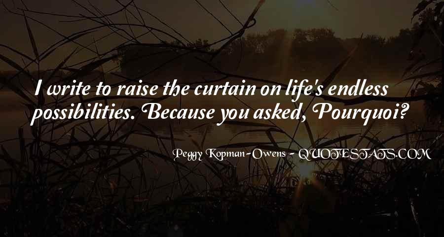 Quotes About Paris Romance #35066