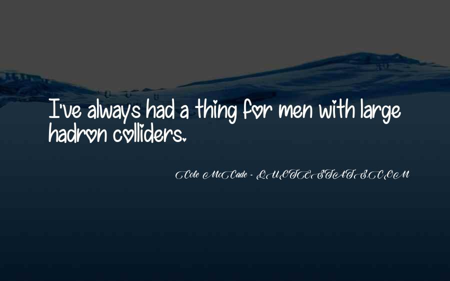 Quotes About Paris Romance #424954