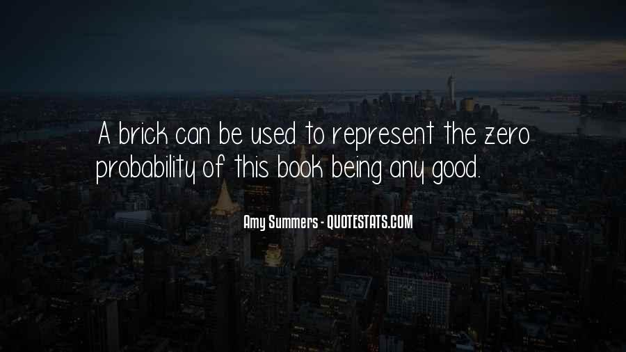 Quotes About Doing Good On A Test #315607