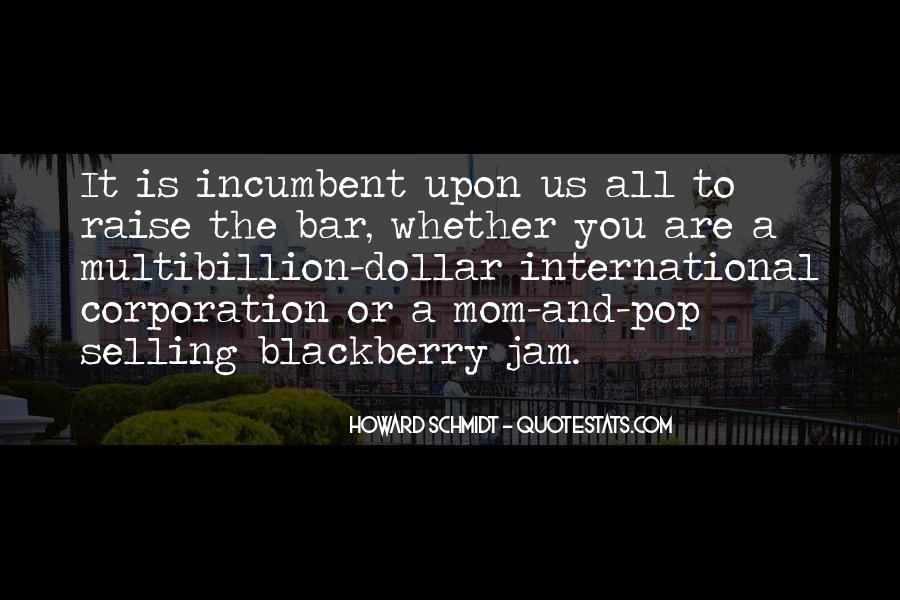 Quotes About Jam #138080