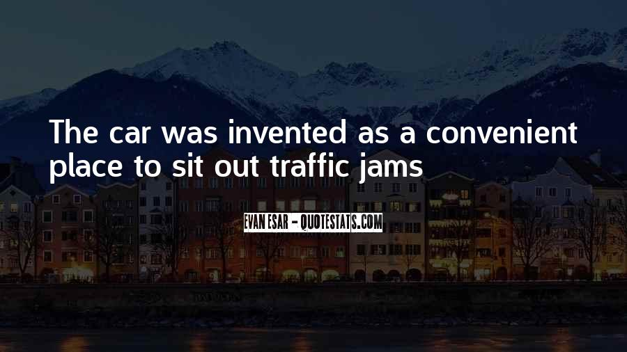 Quotes About Jam #151214