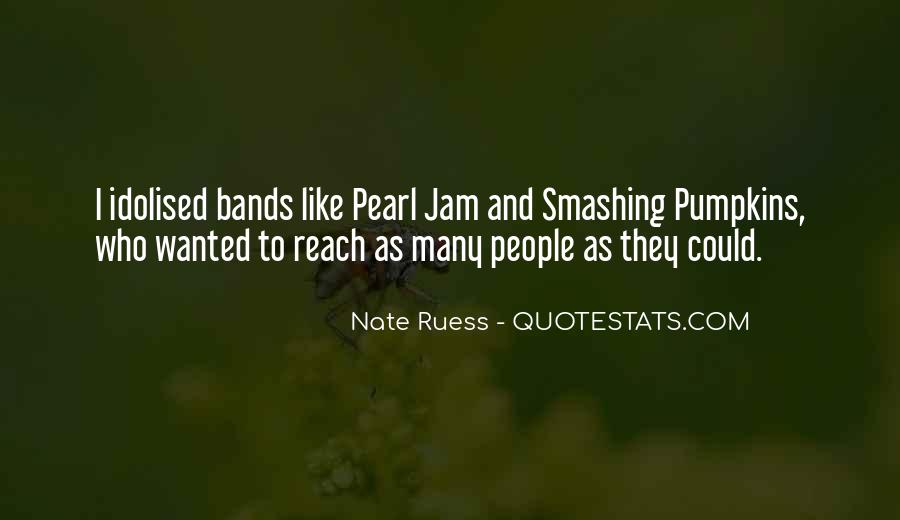 Quotes About Jam #58566