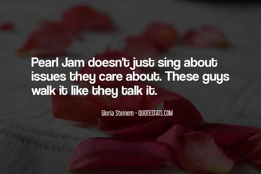 Quotes About Jam #69160
