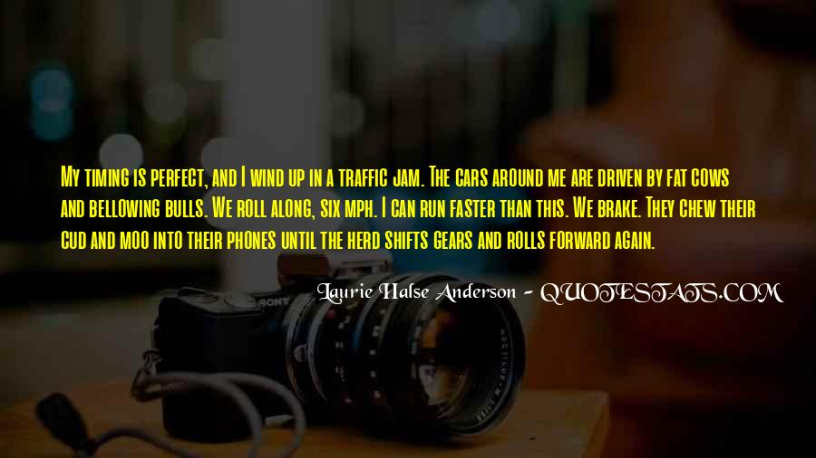Quotes About Jam #74337