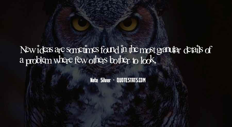 Quotes About Found Someone New #17087