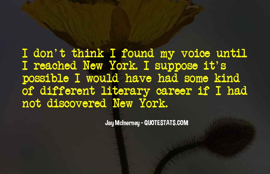 Quotes About Found Someone New #22940