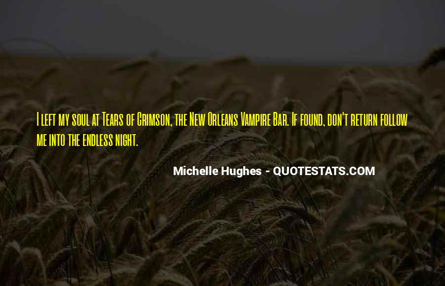 Quotes About Found Someone New #26280