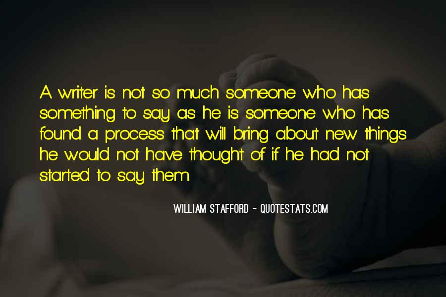 Quotes About Found Someone New #640294