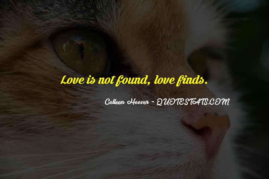 Quotes About Found Someone New #85342