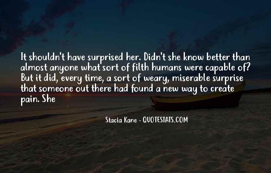 Quotes About Found Someone New #910517