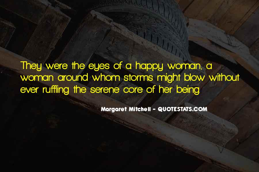 Quotes About Happy With Her #174581