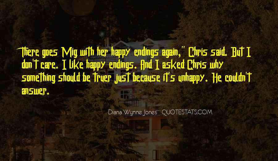 Quotes About Happy With Her #210307