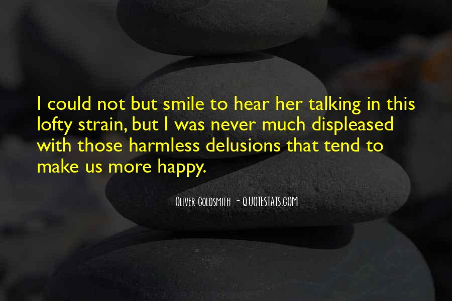 Quotes About Happy With Her #336509