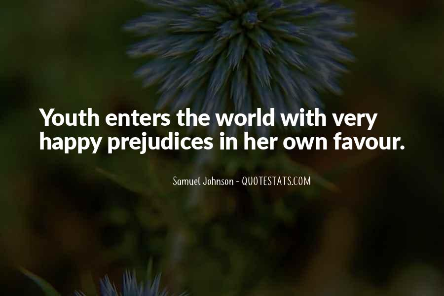 Quotes About Happy With Her #612318