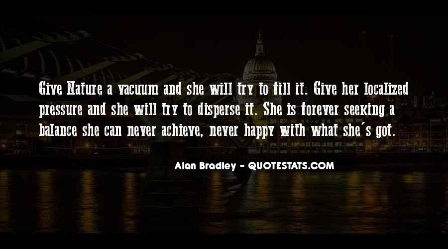 Quotes About Happy With Her #716786