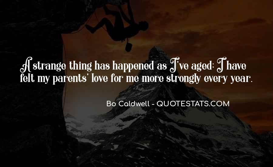 Quotes About Parents Love For Children #564968