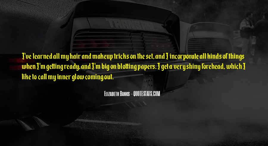 Quotes About Wrecking A Car #1766552
