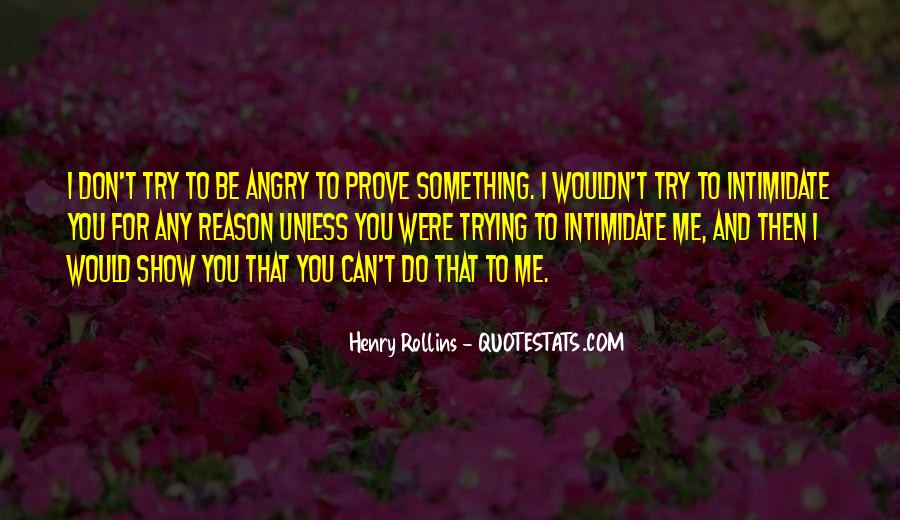 Quotes About Toxic Family Relationships #645889