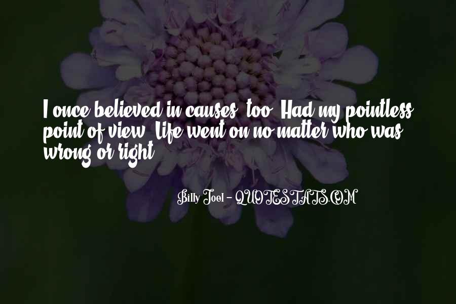 Quotes About Public Affection #139563
