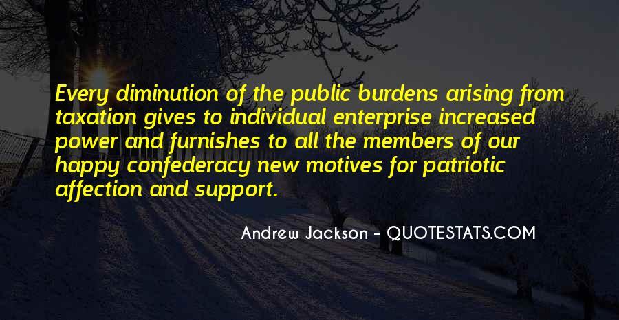 Quotes About Public Affection #330566